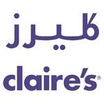 كليرز - فرع الفيحاء (الجمعية) - الكويت