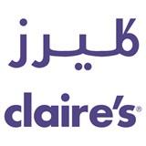 كليرز - الكويت