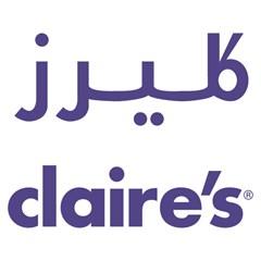 كليرز - لبنان