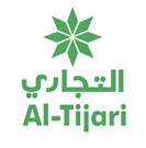 البنك التجاري الكويتي - فرع الظهر - الكويت