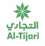 البنك التجاري الكويتي - فرع الأندلس - الكويت