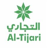 البنك التجاري الكويتي
