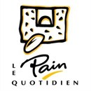 Le Pain Quotidien Restaurant - Garhoud (Dubai Airport, Arrivals) Branch - UAE