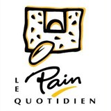 Le Pain Quotidien Restaurant - Kuwait