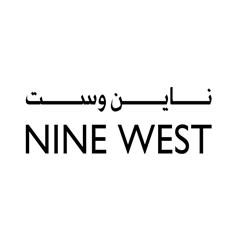 ناين وست - الكويت