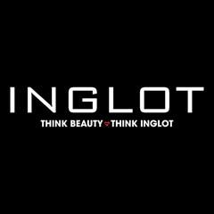 INGLOT Cosmetics - Kuwait