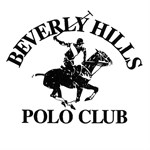 Beverly Hills Polo Club - Kuwait
