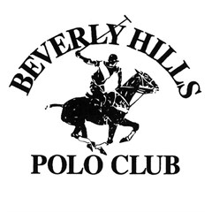 Beverly Hills Polo Club - Kuwait