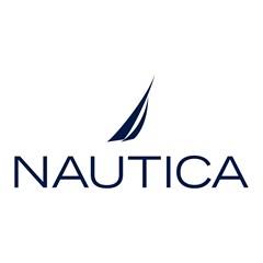 Nautica - Kuwait