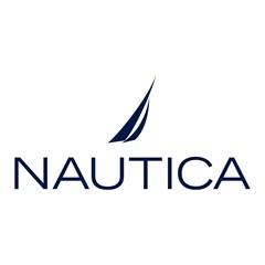 نوتيكا - الكويت