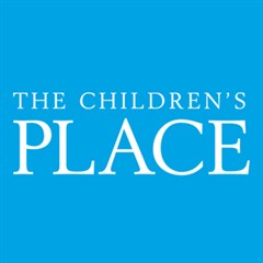The Children's Place - Kuwait