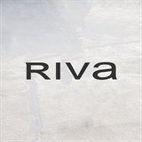 Riva Fashion - Kuwait
