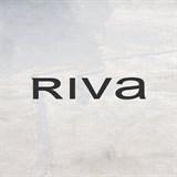 ريفا فاشن - الكويت