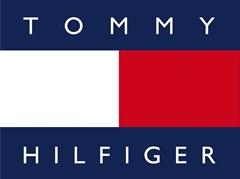 Tommy Hilfiger - Kuwait