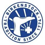 Birkenstock - Kuwait