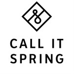 Call It Spring - Lebanon