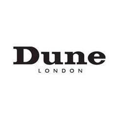 Dune London - Kuwait