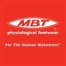 MBT - Rai (Avenues) Branch - Kuwait