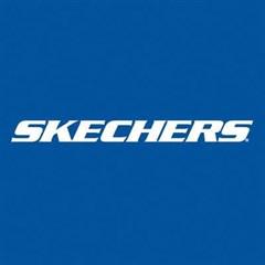 Skechers - Kuwait