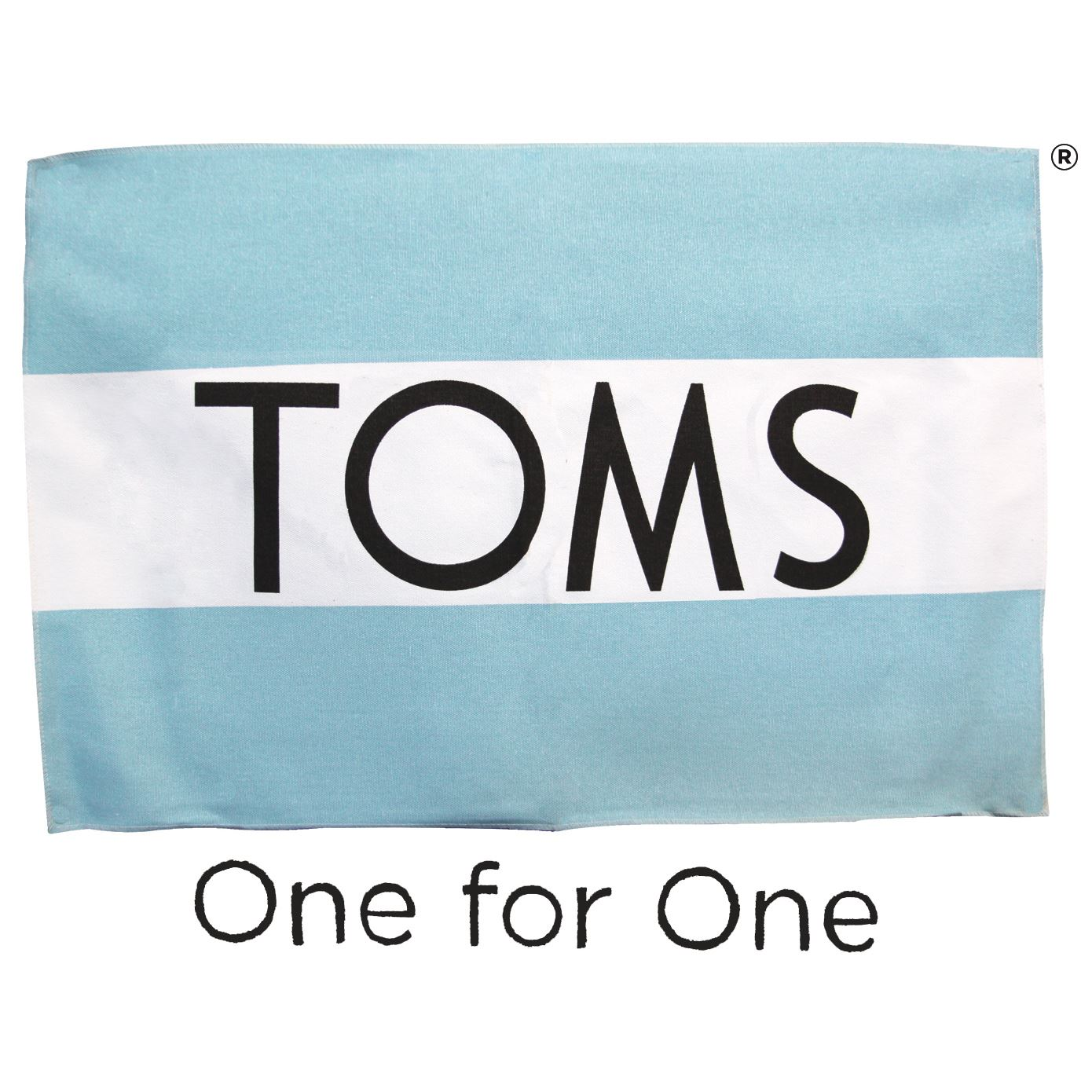 toms egaila the gate mall branch kuwait rinnoo