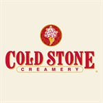 Cold Stone Creamery - Egaila (The Gate Mall) Branch - Kuwait
