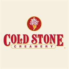 Cold Stone Creamery - Kuwait