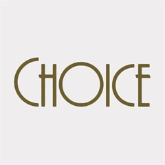 Choice Moda - Kuwait