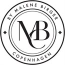 By Malene Birger - Zahra (360 Mall) Branch - Kuwait