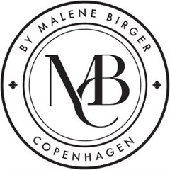 By Malene Birger - Kuwait