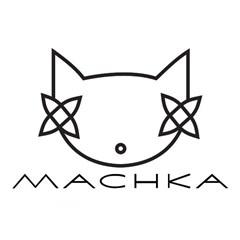ماشكا - الكويت