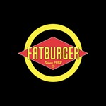 Fat Burger Restaurant - Kuwait