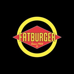Fat Burger Restaurant - Kuwait