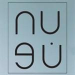 NU Turkish Fashion - Rai (Avenues) Branch - Kuwait