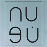 NU Turkish Fashion - Kuwait