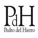Pedro del Hierro (PdH) - Zahra (360 Mall) Branch - Kuwait