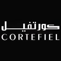 Cortefiel - Kuwait
