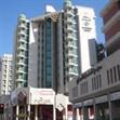Al Othman Center Hawalli