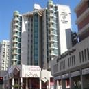 مركز العثمان - حولي، الكويت
