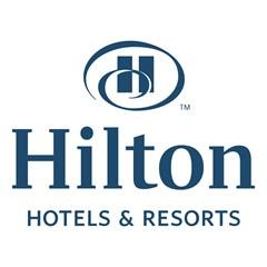 Hilton Hotels & Resorts - Lebanon
