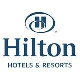 فنادق ومنتجعات هيلتون - لبنان