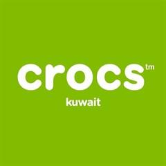 Crocs - Kuwait