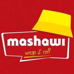 Mashawi Wrap & Roll - Kuwait