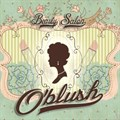 O'Blush