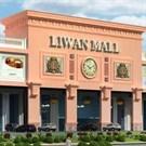 Liwan Mall - Kuwait