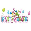 Party Corner - Shweikh Branch - Kuwait
