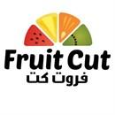 Fruit Cut - Kuwait