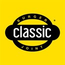 Classic Burger Joint Restaurant - Mansourieh Branch - Lebanon