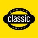 Classic Burger Joint Restaurant - Khairan Branch - Kuwait