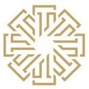Twaaq Fragrances - Egaila (Arabia Mall) Branch - Kuwait