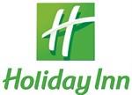 Holiday Inn Hotels & Resorts - Kuwait